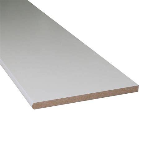 1 4 in x 4 ft x 8 ft aspen osb sheathing board 300985