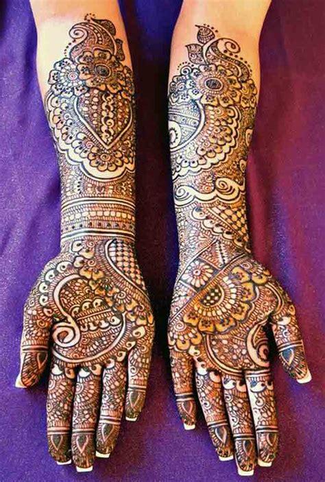 marriage mehndi designs books  brides hijabiworld