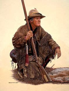 mountainman crafts skills a fully illustrated guide to wilderness living and survival 1000 images about mountain men on pinterest rocky