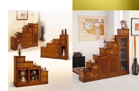 muebles auxiliares de entrada decoracion hogar 187 archive 187 muebles auxiliares