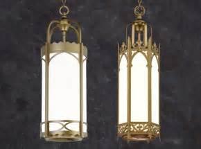 led church lighting fixtures led retro fit church lighting