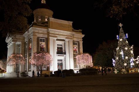 canton city of lights 17 best images about canton mississippi on