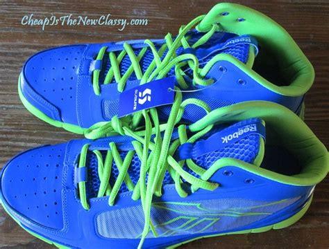 Promo Sale Spon Adidas Hitam 17 best images about basketball shoes on adidas basketball shoes armour shoes