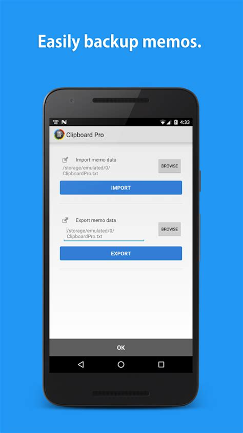 android clipboard clipboard pro license android apps on play