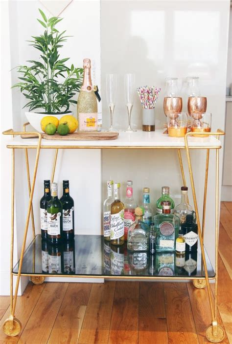 home bar decor 25 best ideas about small home bars on small