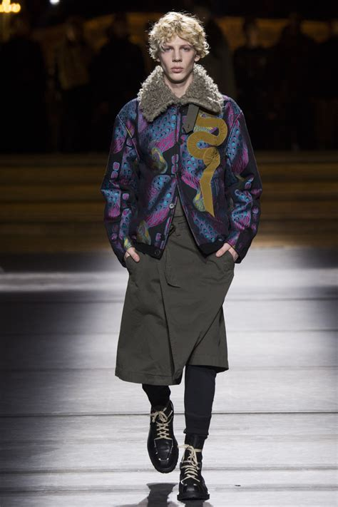 libro dries van noten cowboys2catwalk