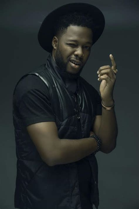 adele hello mp3 download nigeria sojay hello adele cover latest naija nigerian music