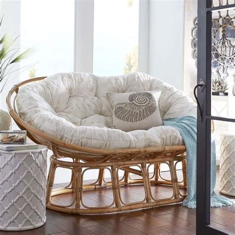 papasan loveseat rock the 70 s with these cheap papasan chairs for sale
