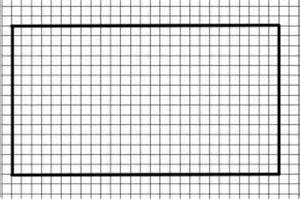 house floor plan on graph paper graph paper for floor grid paper for floor plans reanimators