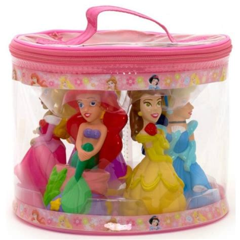 disney princess bathroom disney princess bath toys