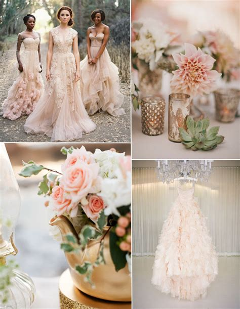 Themed Wedding Dresses by Rustic Wedding Decoration Tulle Chantilly Wedding