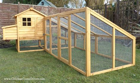 Plastic Rabbit Hutches For Sale Sussex Coop With Double Run