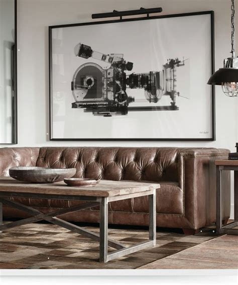 Small Desk Restoration Hardware 17 Best Images About Catalog Styling Project On