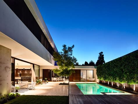 house melbourne kooyong house in melbourne s toorak by workroom