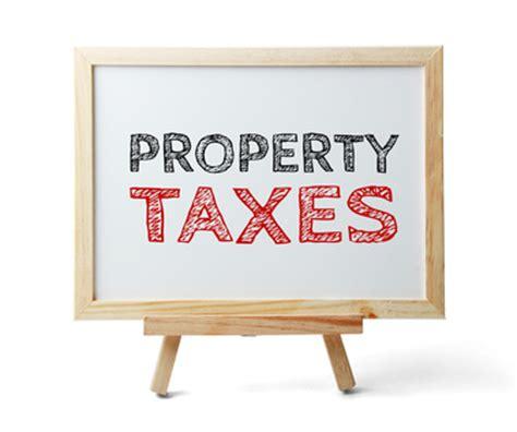 Suffolk County Ny Property Tax Records Florida Property Taxes Now Due Boyerlawfirmblog