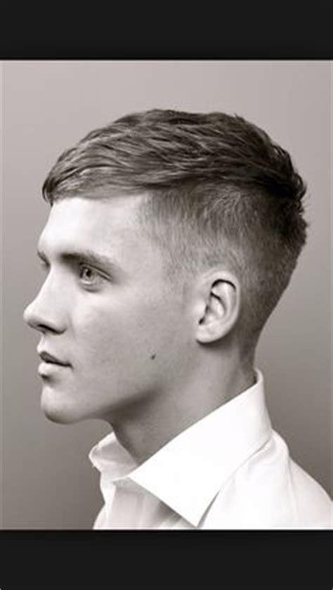 corte de pelo 2016 chico hairstyle tu cabello siempre a la moda rachael edwards