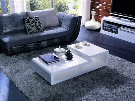L Tables For Living Room 17403 Center Table Center Table For Living Room Philippines Welcome To Www Nhtfurnitures
