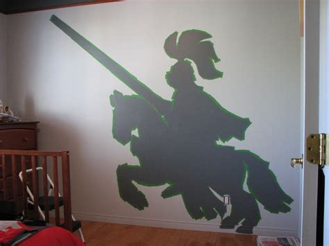 knights bedrooms 12 best images about knight bedroom ideas on pinterest childs bedroom bedroom boys