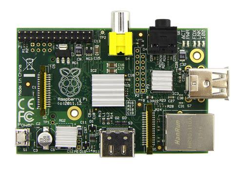 Raspberry Pi Heat Sink by Aluminum Heatsink Kit For Raspberry Pi Accessories For
