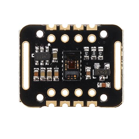 heartbeat detection sensor module other electronics max30102 heartbeat frequency tester