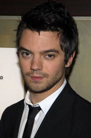 dominic cooper biography news photos and videos dominic cooper biography news photos and videos user s