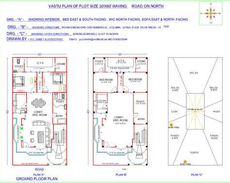 Indian Vastu House Plans 15 Must See Indian House Plans Pins Vastu Shastra