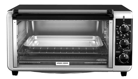 Cuisinart Countertop Convection Toaster Oven Top 10 Best Toaster Ovens In 2016