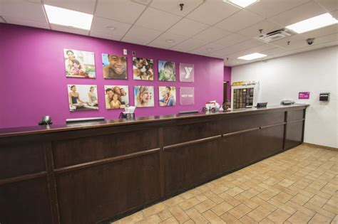 West Side Ymca Guest Rooms West Side Ymca In New York Usa Find Cheap Hostels And