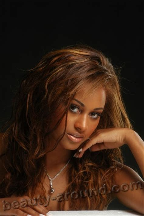 top 15 beautiful ethiopian women and models photo gallery top 15 beautiful ethiopian women and models photo gallery
