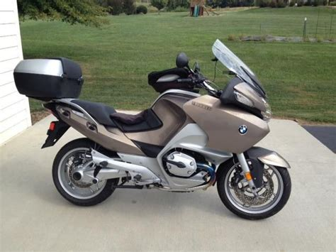 Bmw Motorrad Quebec City by Bmw Other In Fletcher For Sale Find Or Sell Motorcycles