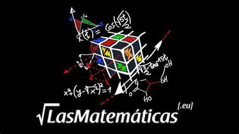 imagenes matematicas para secundaria blogs de matem 225 ticas para estudiantes