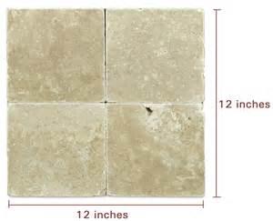 squar foot stoneimpressions blog stone basics part 1