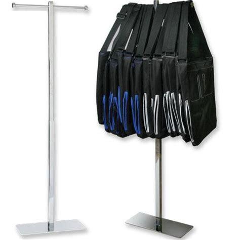 bag holder bag holder item dy 500 marco promos
