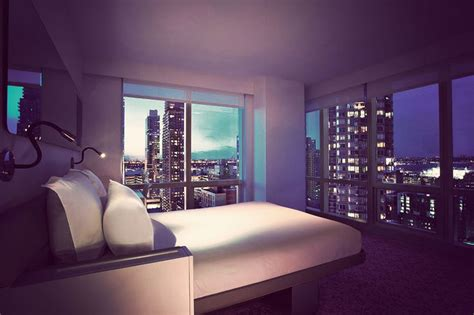 christian grey bedroom top 25 ideas about christian grey bedrooms on pinterest grey bedrooms grey bedroom