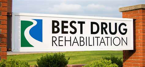 Donna Detox Range Treatment Center by Essential Tips For Choosing A Rehabilitation Centerfreedom