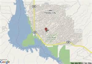 map of lake havasu arizona map of traveller s inn lake havasu city lake havasu city