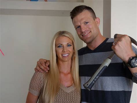 flipping vegas cast flip or flop couple pictures to pin on pinterest pinsdaddy