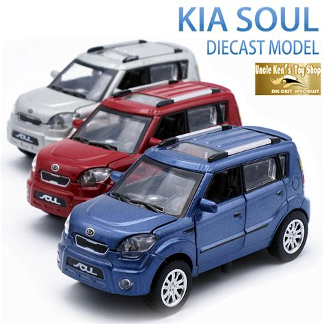 Kia Soul Model Buy Wholesale Childrens Electric Car From China