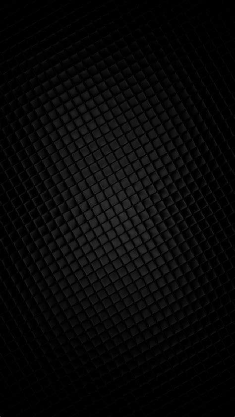 wallpaper black smartphone cool black iphone5 スマホ用壁紙 wallpaperbox