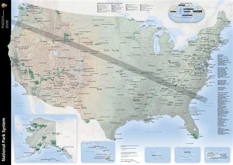 map us eclipse 2017 solar eclipse obed scenic river u s