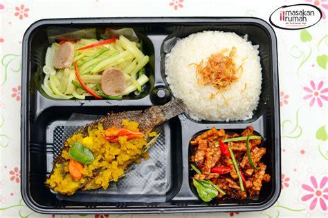 Catering Diet Sehat Murah Sby catering sehat jakarta healthy catering jakarta diet