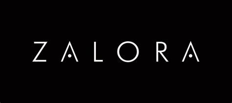 secret zalora fashion brands logos