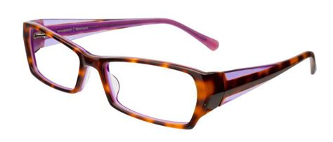prodesign model 4660 eyeglasses all colors 3522 3932