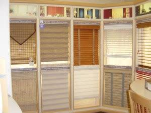 local drapery store best local window treatment store west palm beach fl area