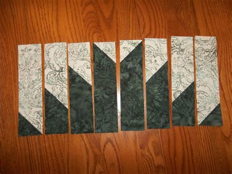 quilt pattern delectable mountains 72 best images about q delectable mountains on pinterest