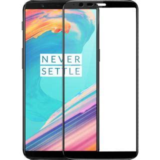 Lp Lens Glass Oneplus 5 5t 1 phone screen protectors glass screen protector