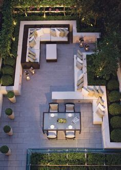 704 best outdoor spaces images on pinterest roof terraces 1000 images about roof deck inspiration on pinterest