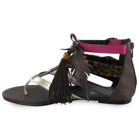 cheap black gladiator sandals gladiator sandals uk cheap gladiator sandal