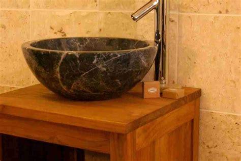 wooden bathroom sink unit bathroom units mosaic tile modern bathroom design
