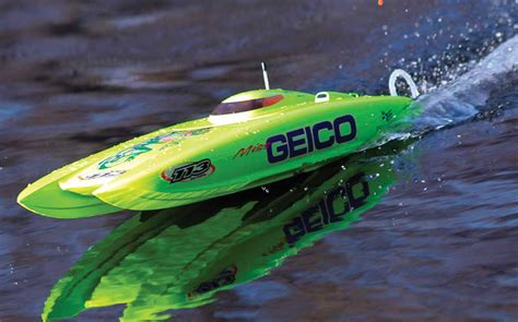 rc boats geico pro boat miss geico 24 rc boat magazine